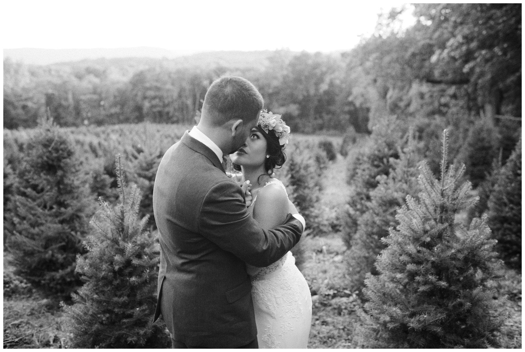 Emmerich Tree Farm Wedding_0349.jpg