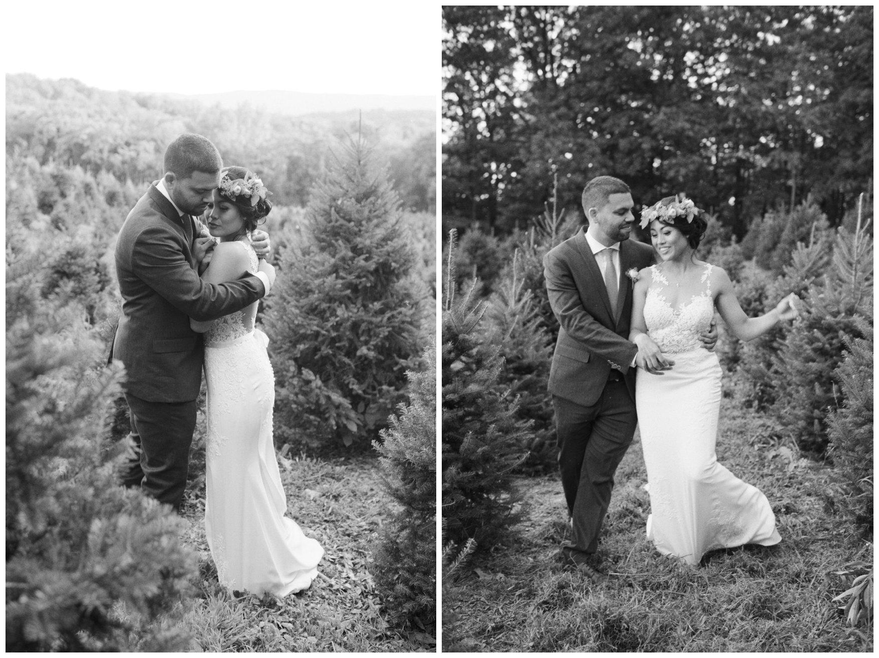 Emmerich Tree Farm Wedding_0352.jpg