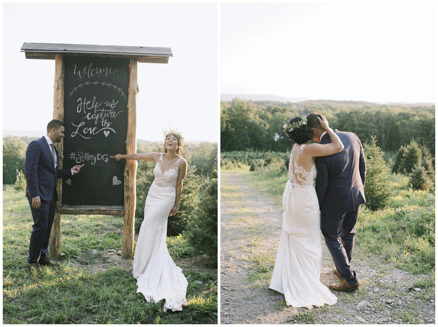 Emmerich Tree Farm Wedding_0353.jpg