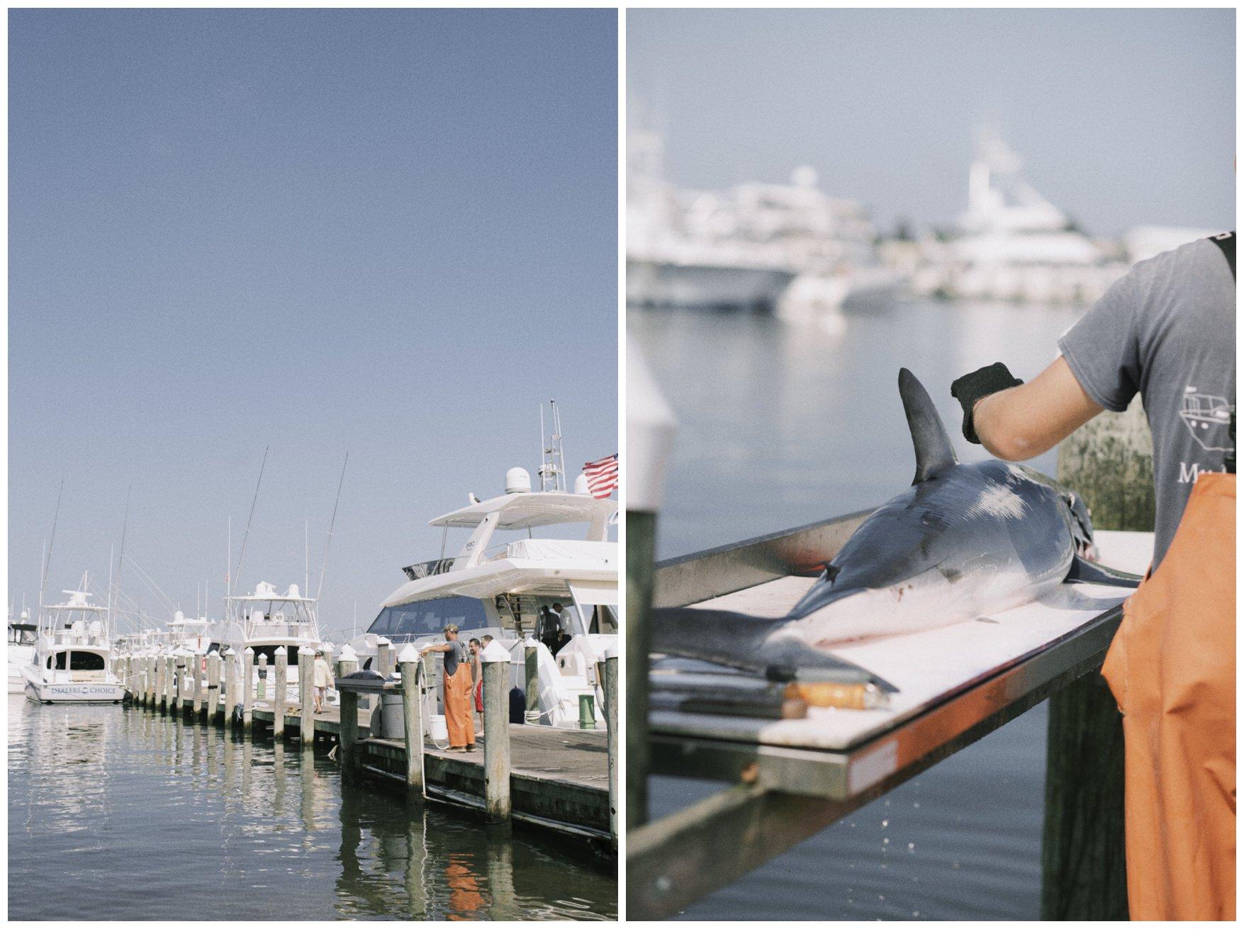 Montauk Yacht Club Wedding_0168.jpg