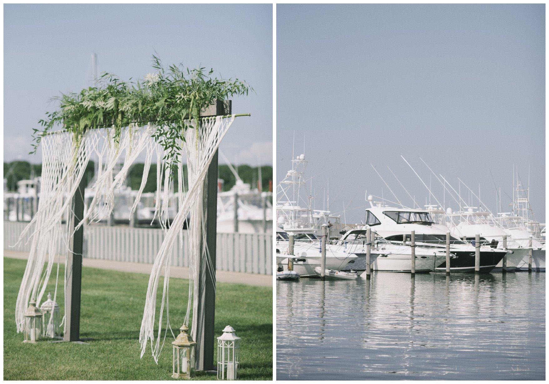 Montauk Yacht Club Wedding_0169.jpg
