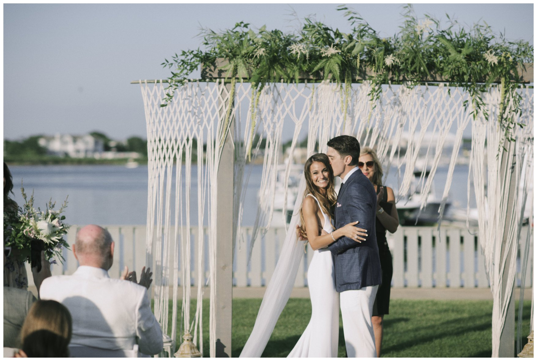 Montauk Yacht Club Wedding_0184.jpg