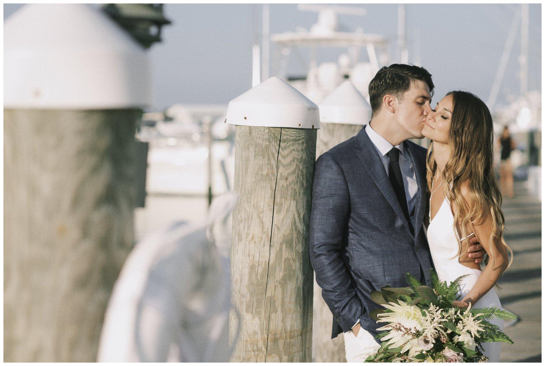 Montauk Yacht Club Wedding_0192.jpg
