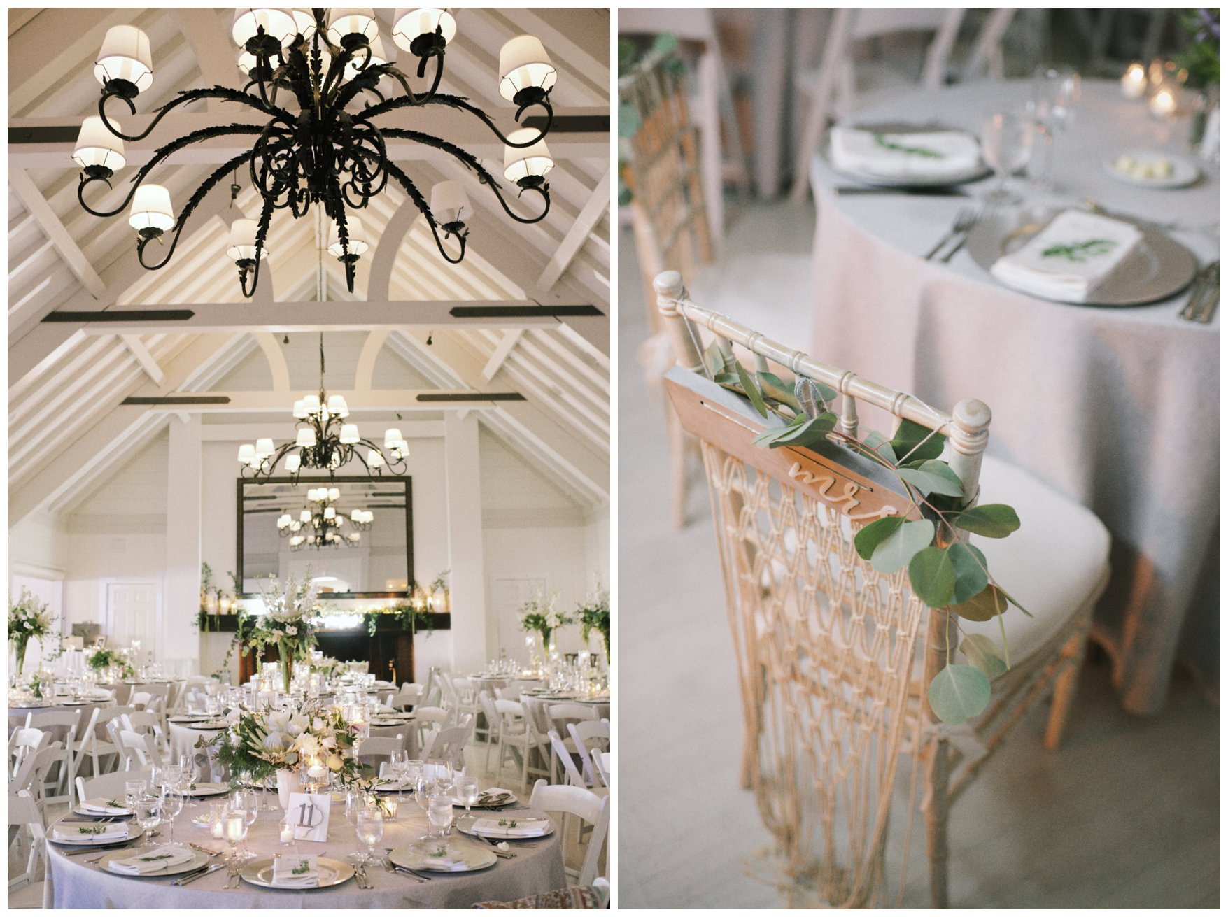 Montauk Yacht Club Wedding 0193 Jpg
