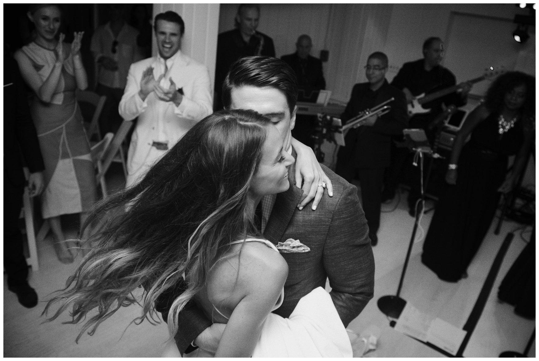 Montauk Yacht Club Wedding_0195.jpg