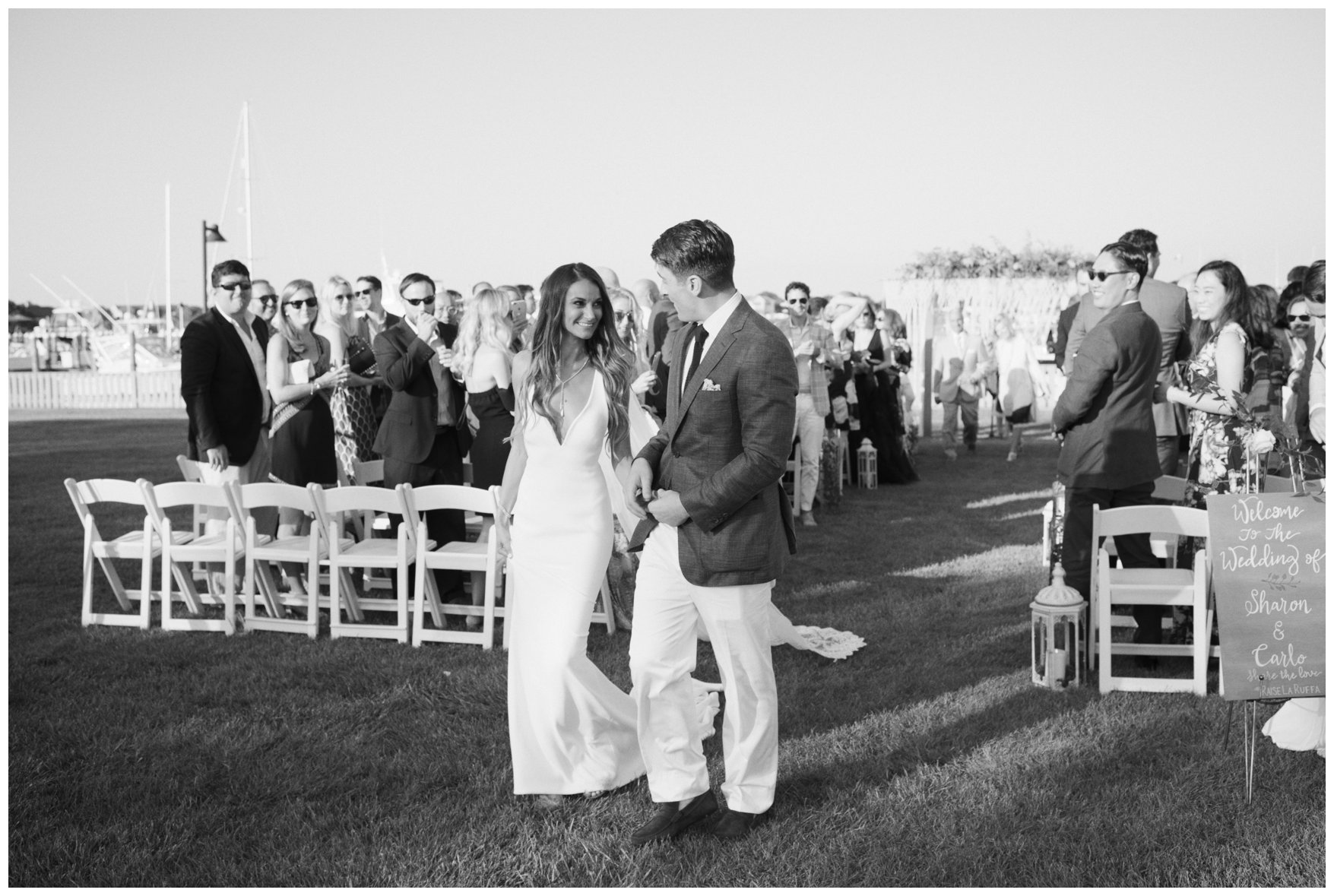 Montauk Yacht Club Wedding_0199.jpg