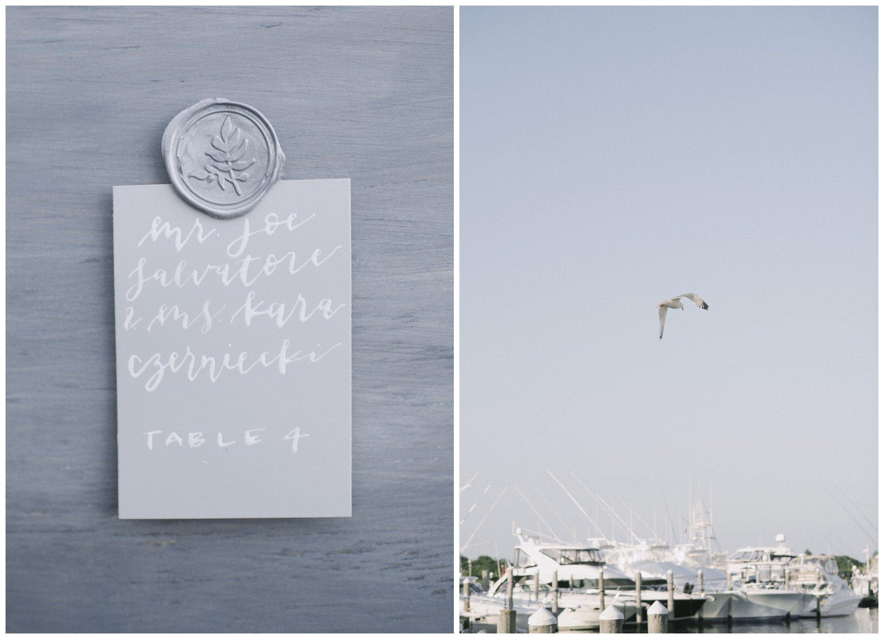 Montauk Yacht Club Wedding_0202.jpg