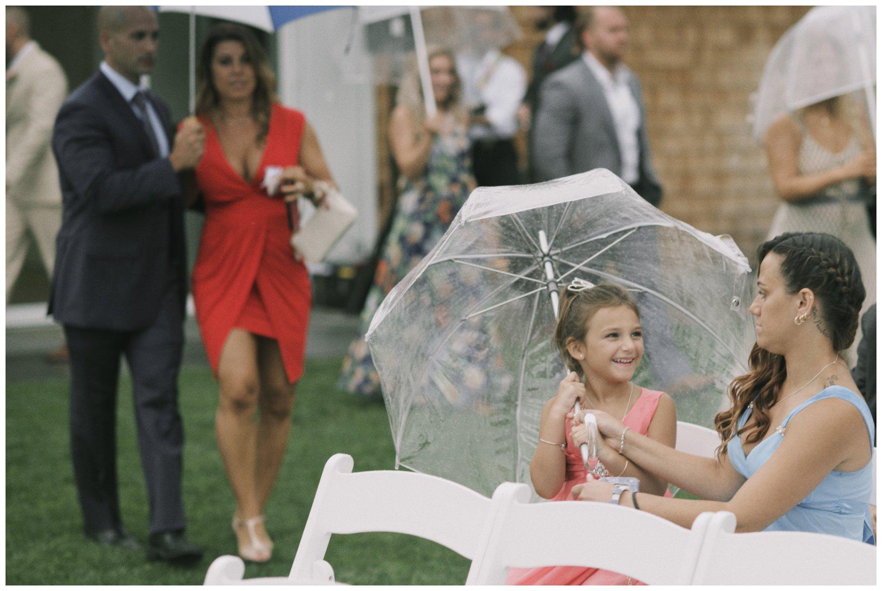 Montauk Yacht Club Wedding_0261.jpg