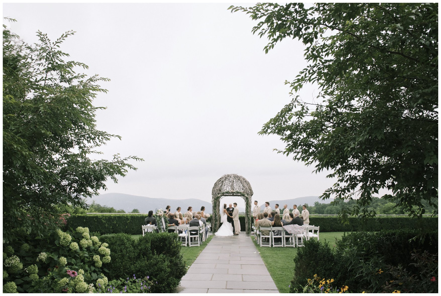 Montauk Yacht Club Wedding_0265.jpg