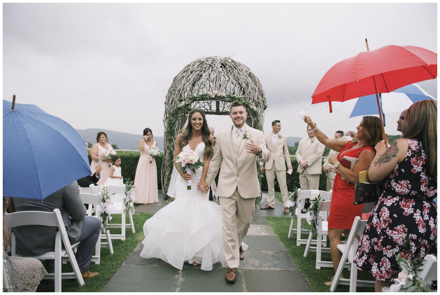 Montauk Yacht Club Wedding_0269.jpg