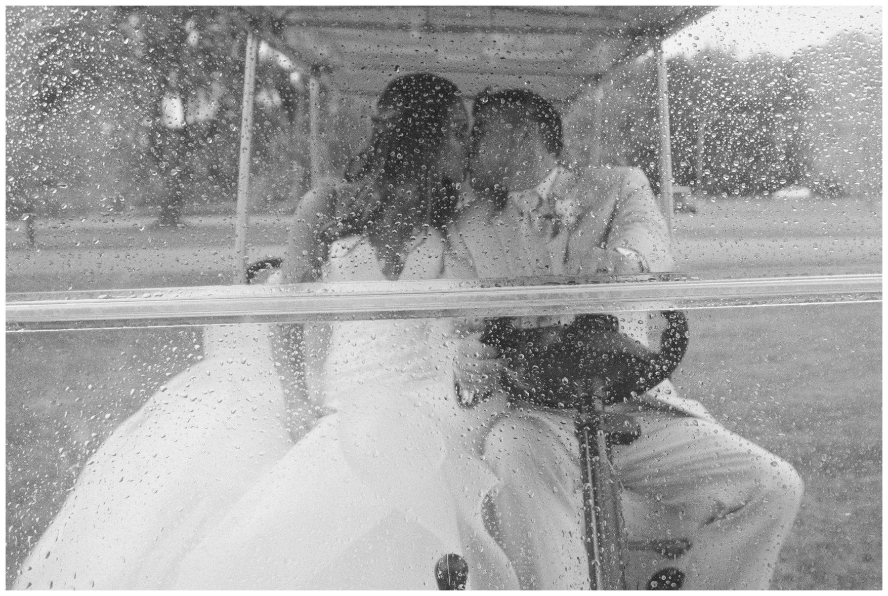 Montauk Yacht Club Wedding_0278.jpg