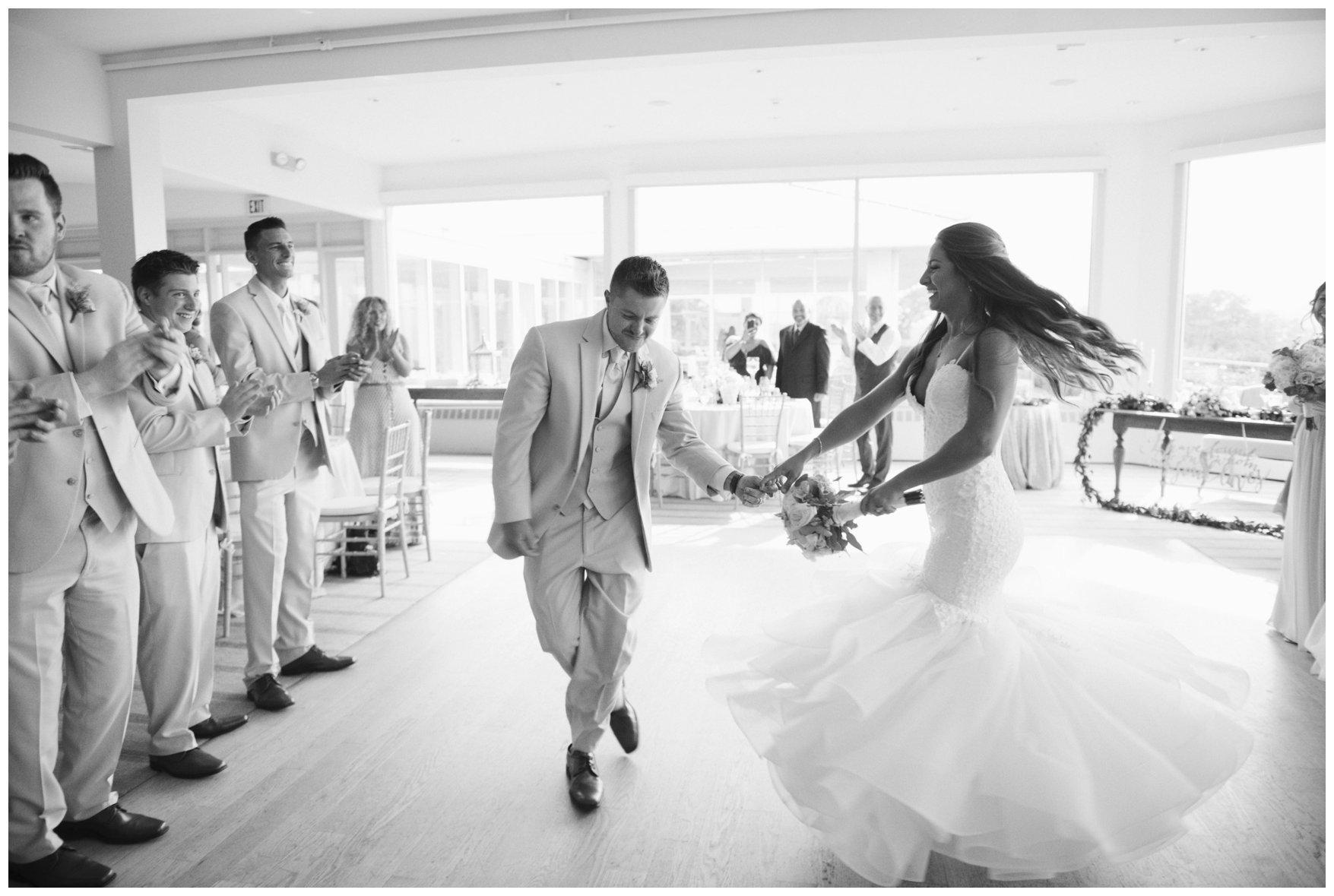 Montauk Yacht Club Wedding_0289.jpg