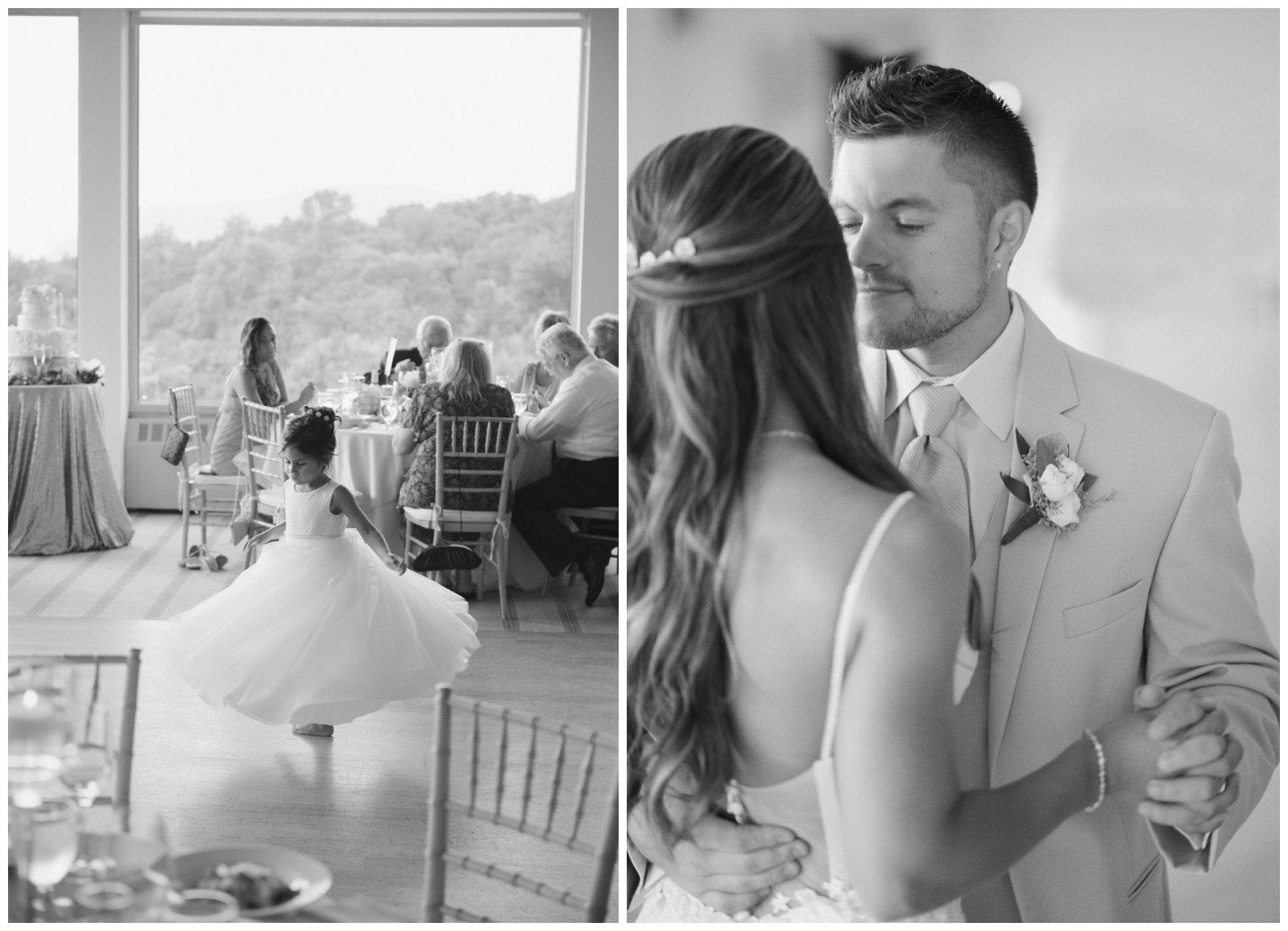 Montauk Yacht Club Wedding_0290.jpg