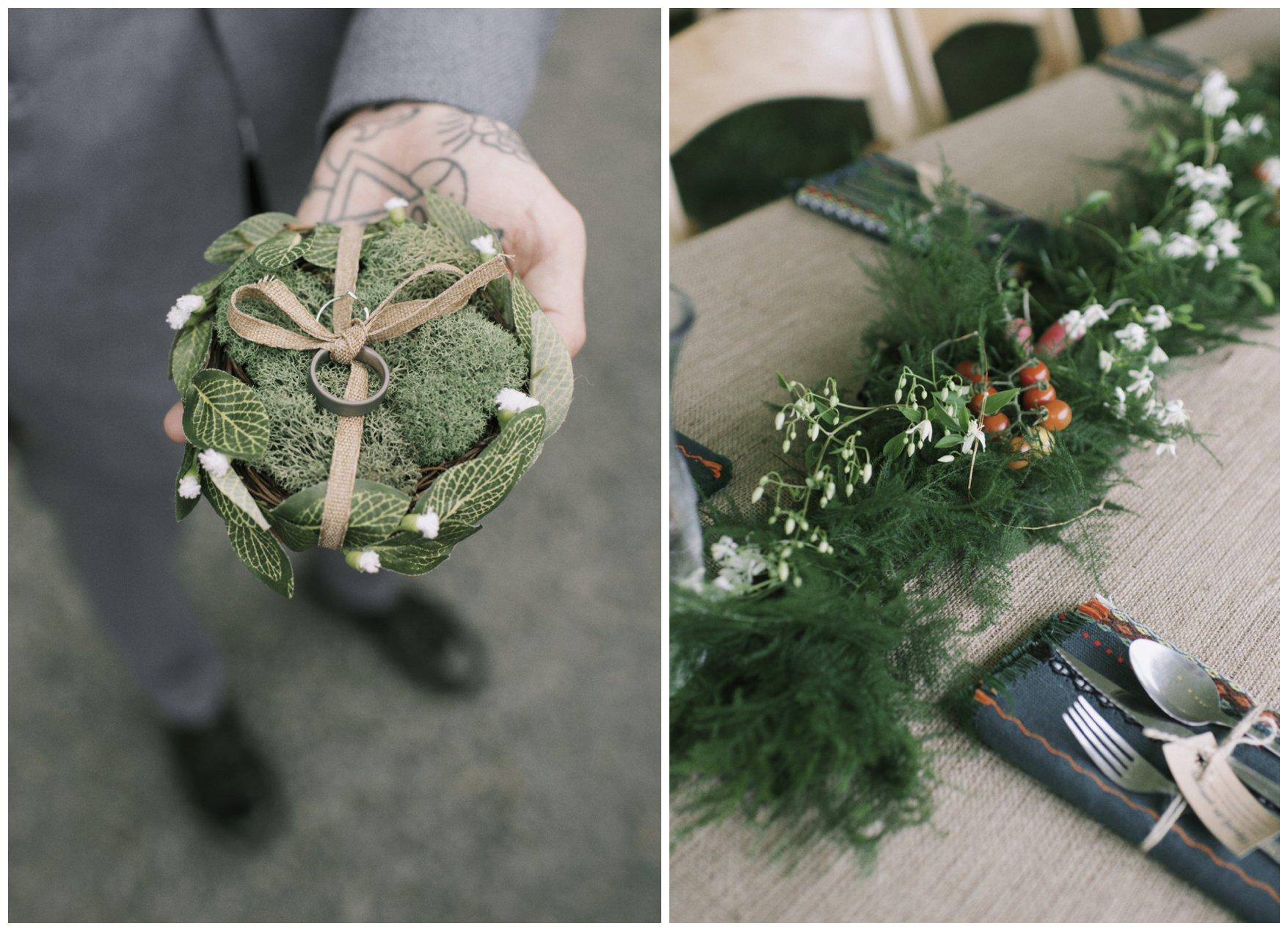 Emmerich Tree Farm Wedding_0373.jpg