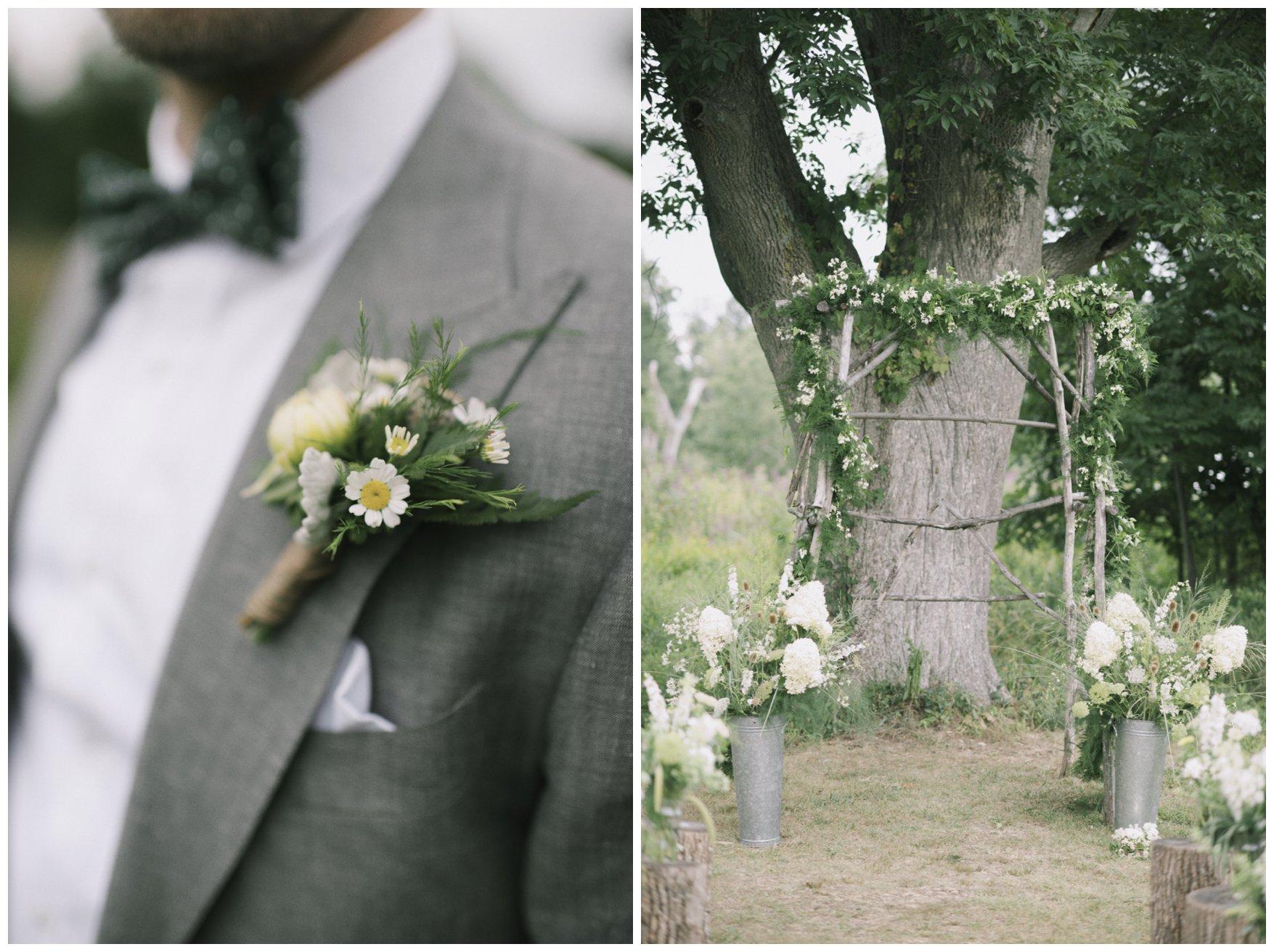 Emmerich Tree Farm Wedding_0377.jpg
