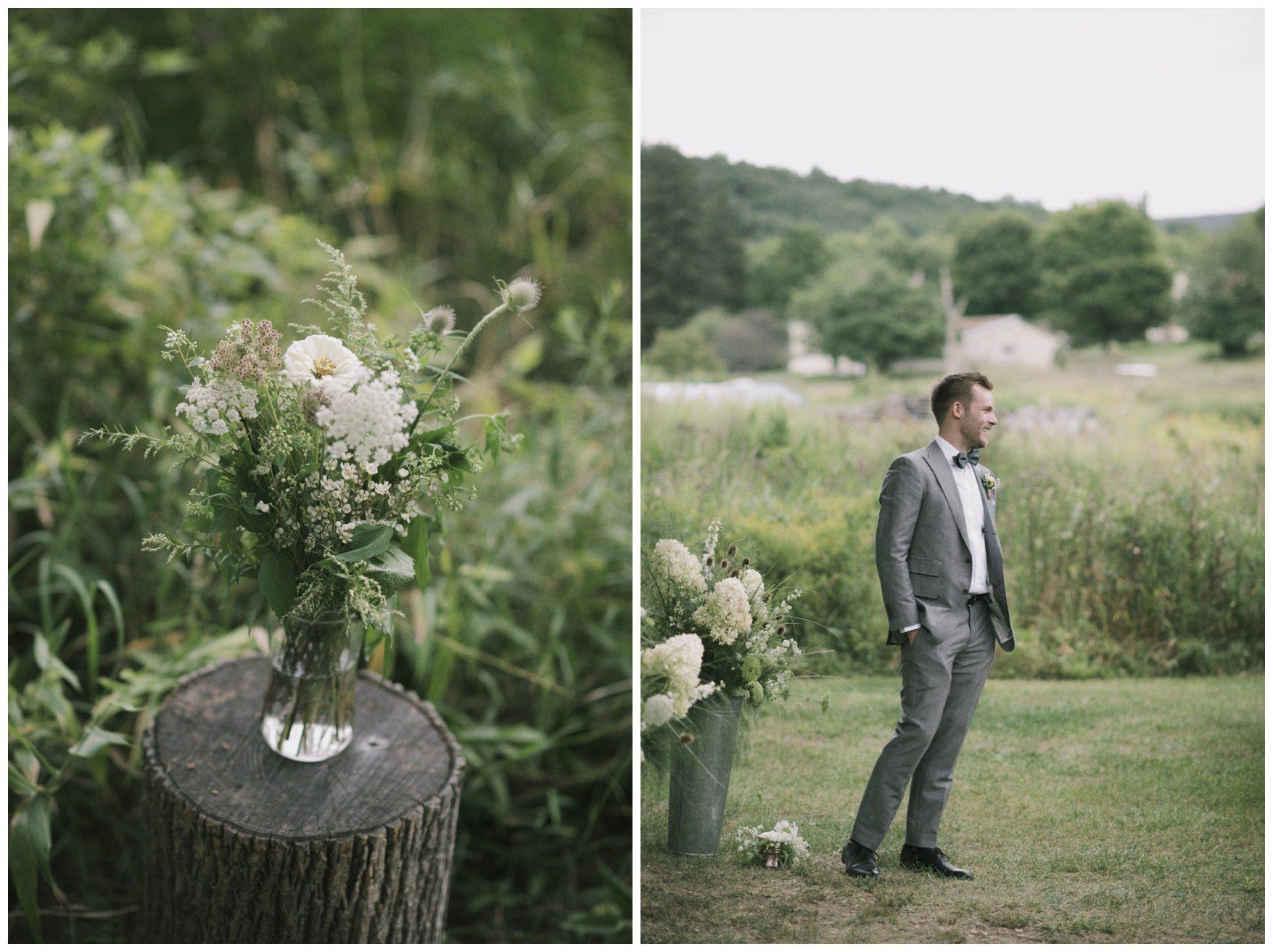 Emmerich Tree Farm Wedding_0379.jpg