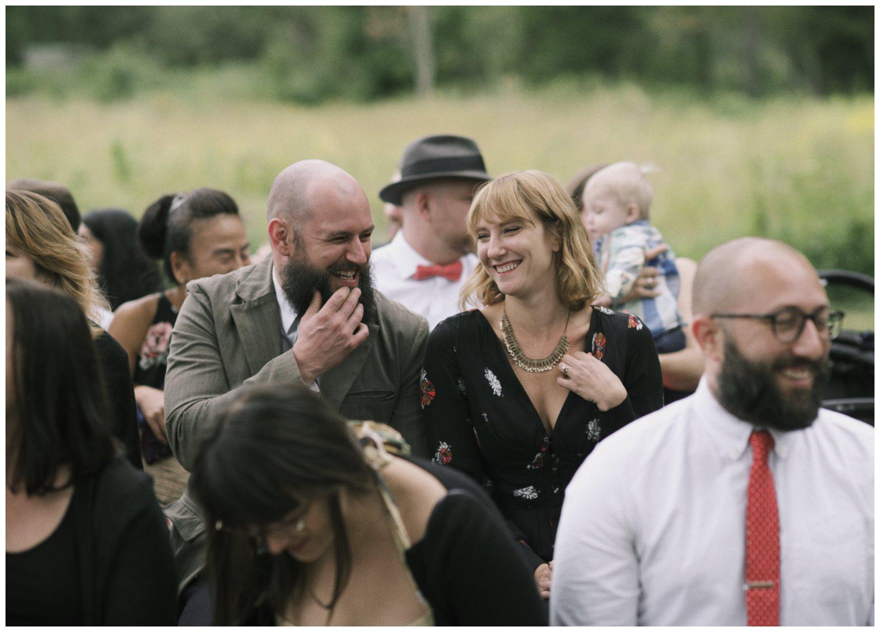 Emmerich Tree Farm Wedding_0381.jpg