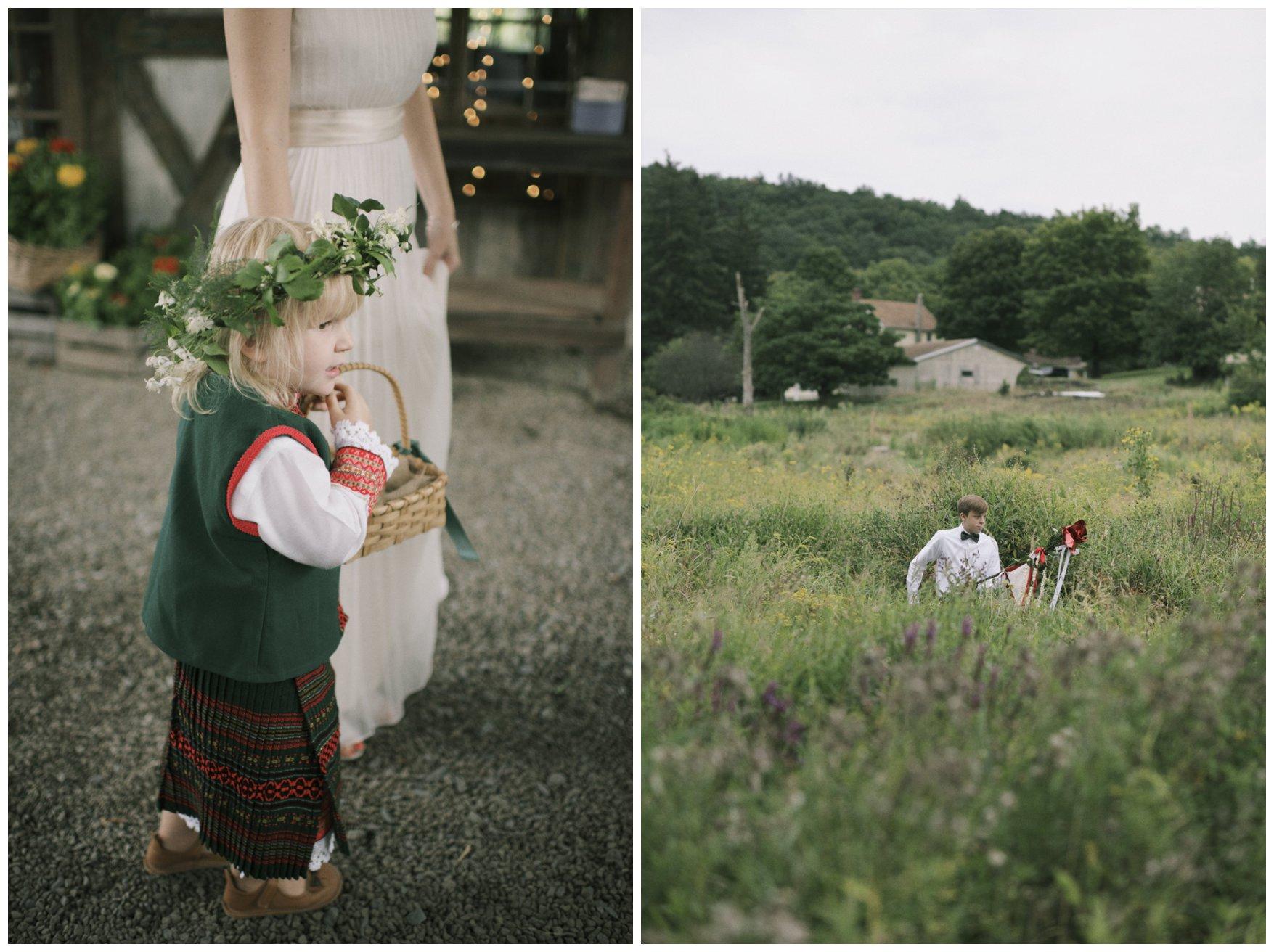 Emmerich Tree Farm Wedding_0382.jpg