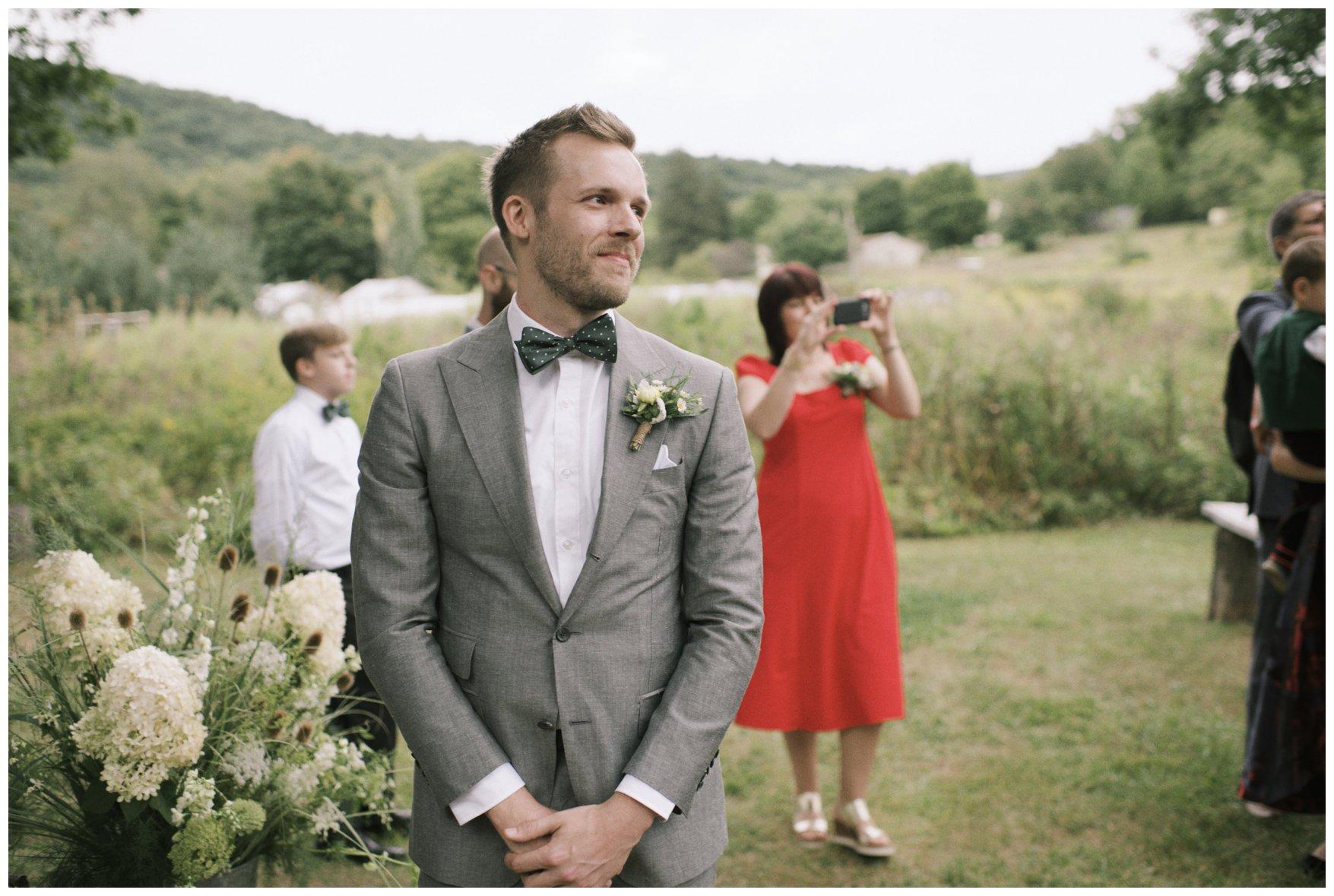 Emmerich Tree Farm Wedding_0383.jpg