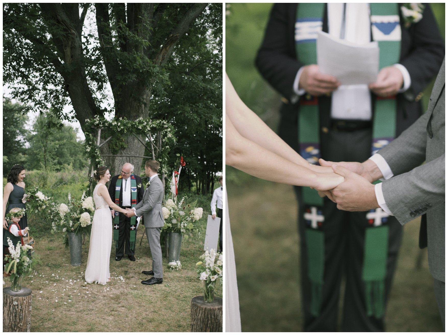 Emmerich Tree Farm Wedding_0384.jpg