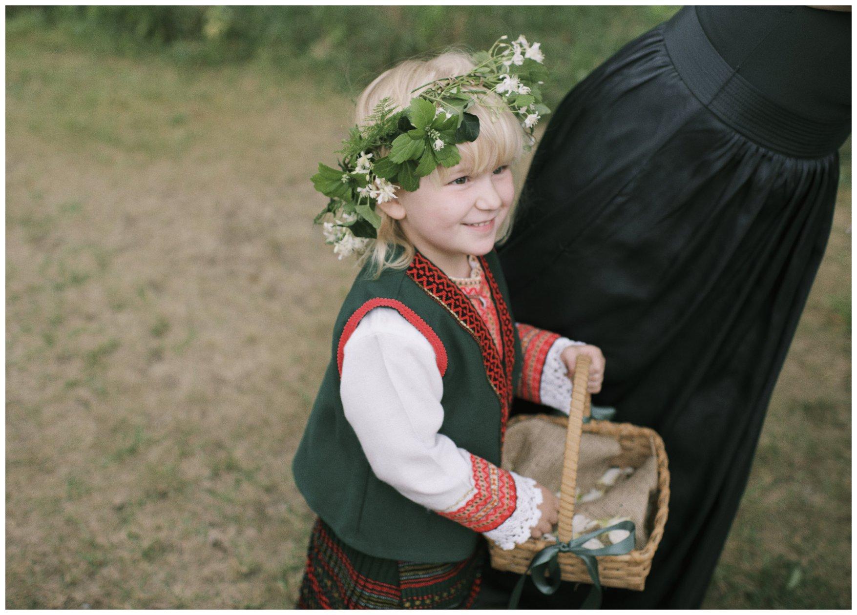 Emmerich Tree Farm Wedding_0385.jpg
