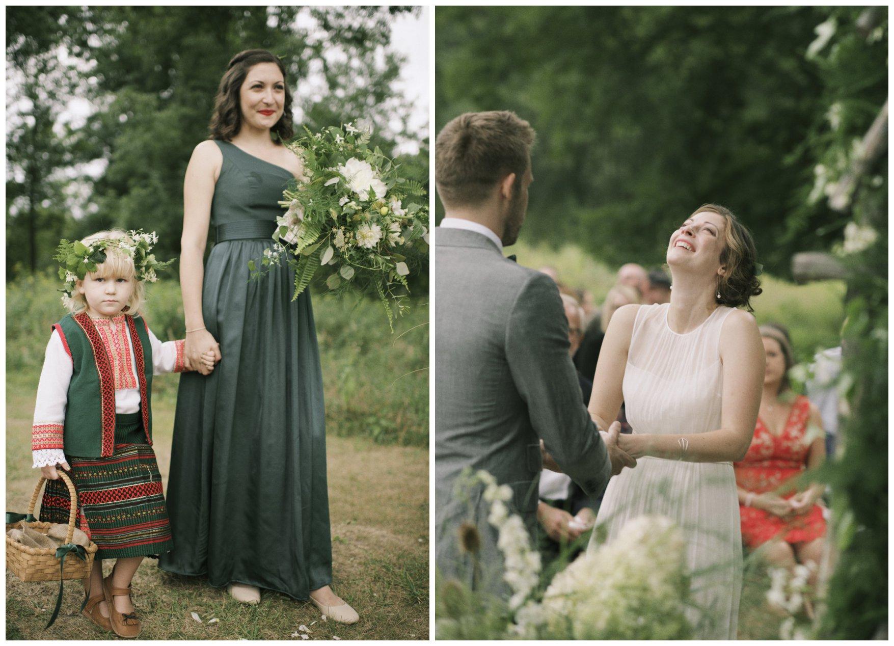 Emmerich Tree Farm Wedding_0386.jpg