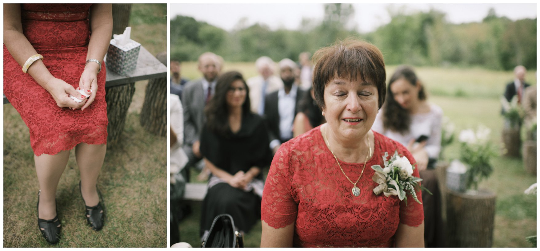 Emmerich Tree Farm Wedding_0387.jpg