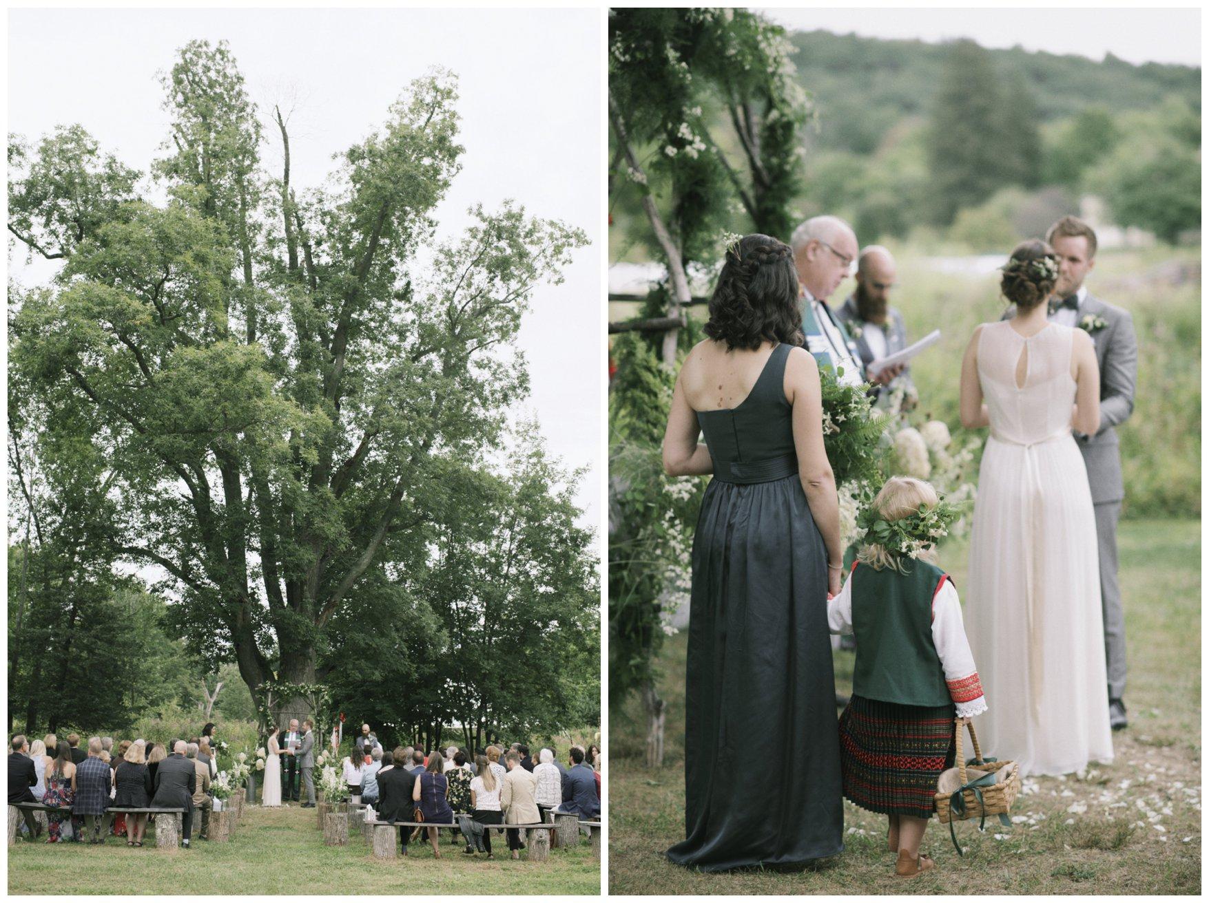Emmerich Tree Farm Wedding_0388.jpg