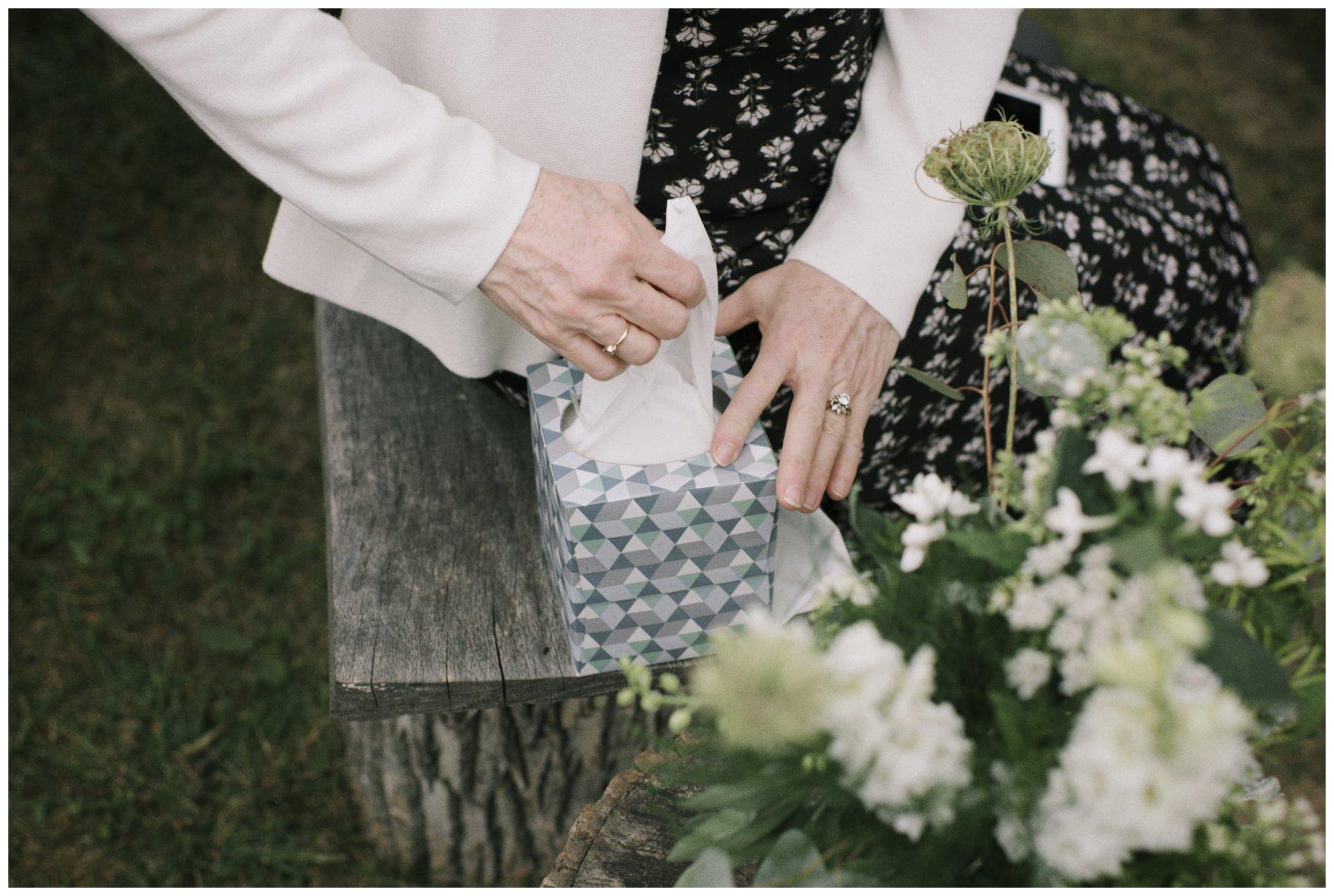 Emmerich Tree Farm Wedding_0389.jpg