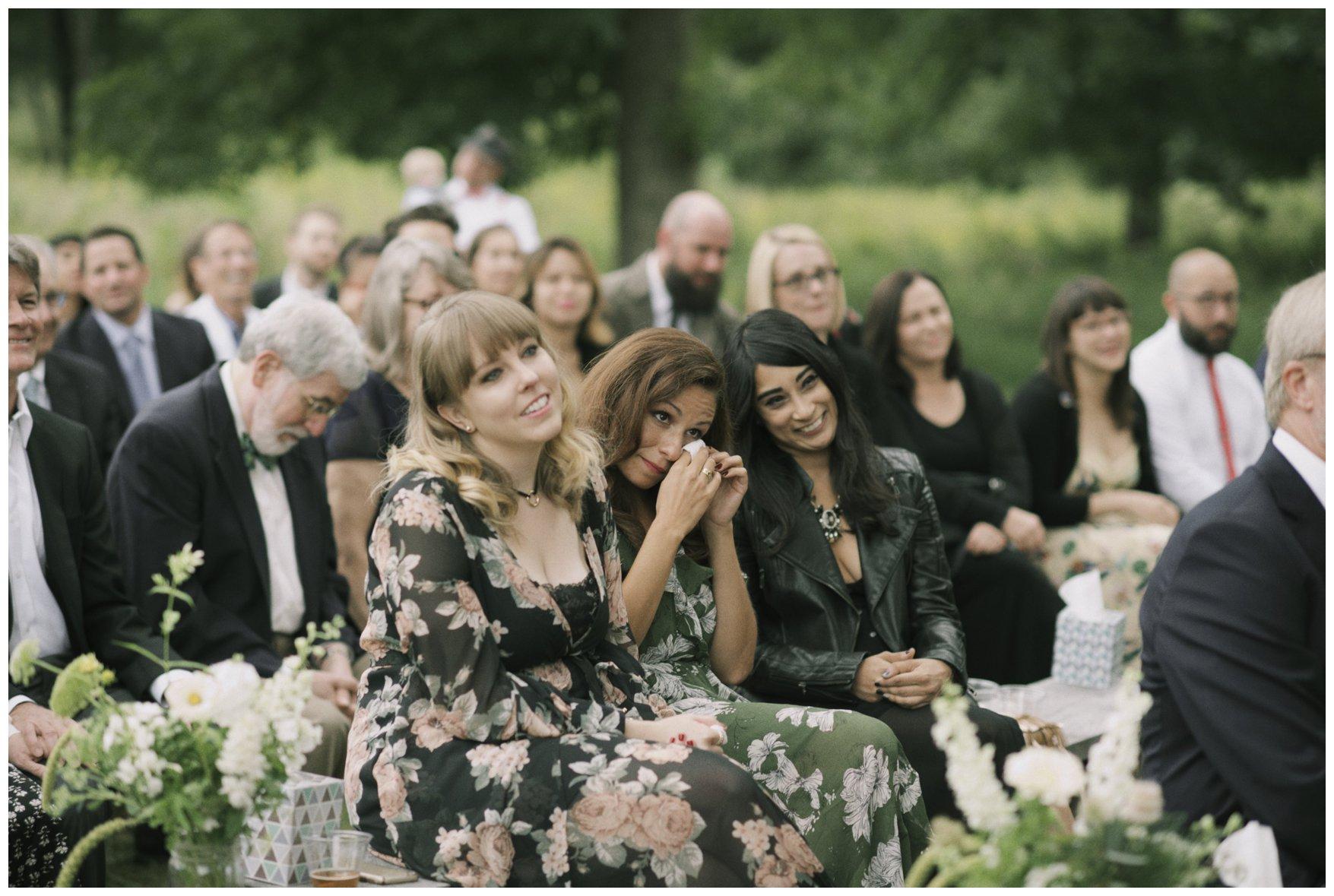 Emmerich Tree Farm Wedding_0390.jpg