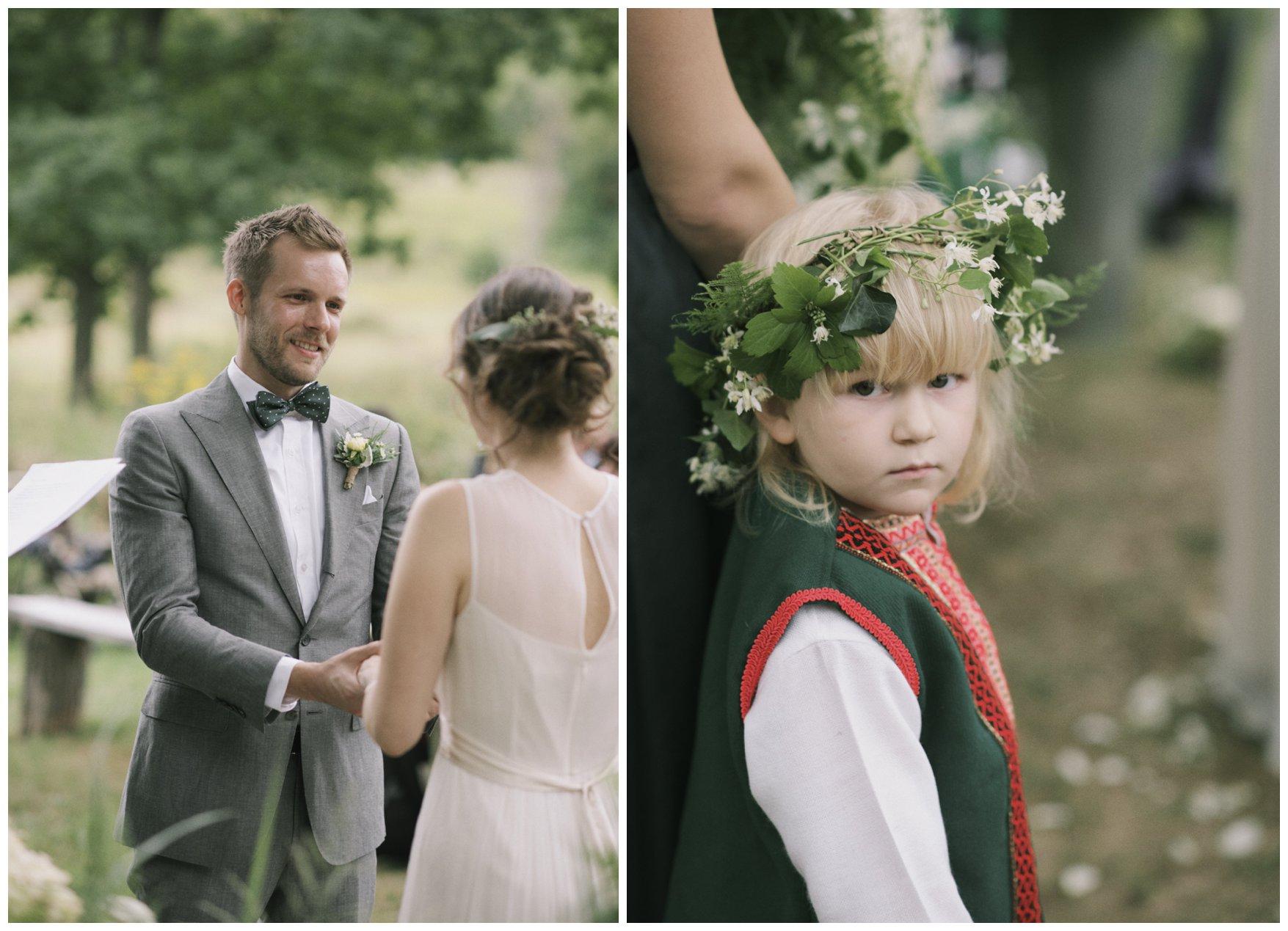 Emmerich Tree Farm Wedding_0391.jpg