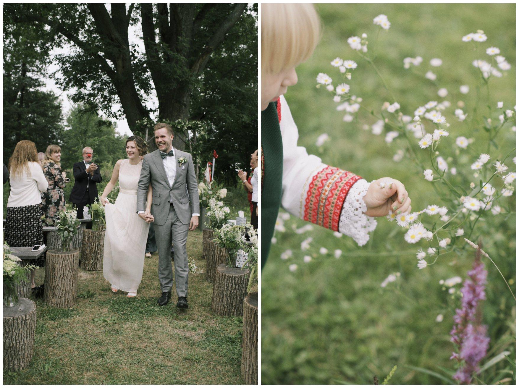 Emmerich Tree Farm Wedding_0392.jpg