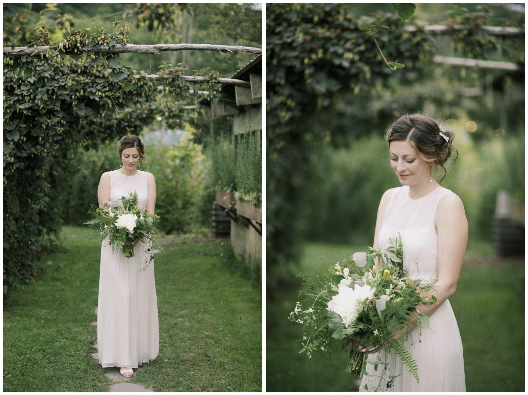 Emmerich Tree Farm Wedding_0394.jpg