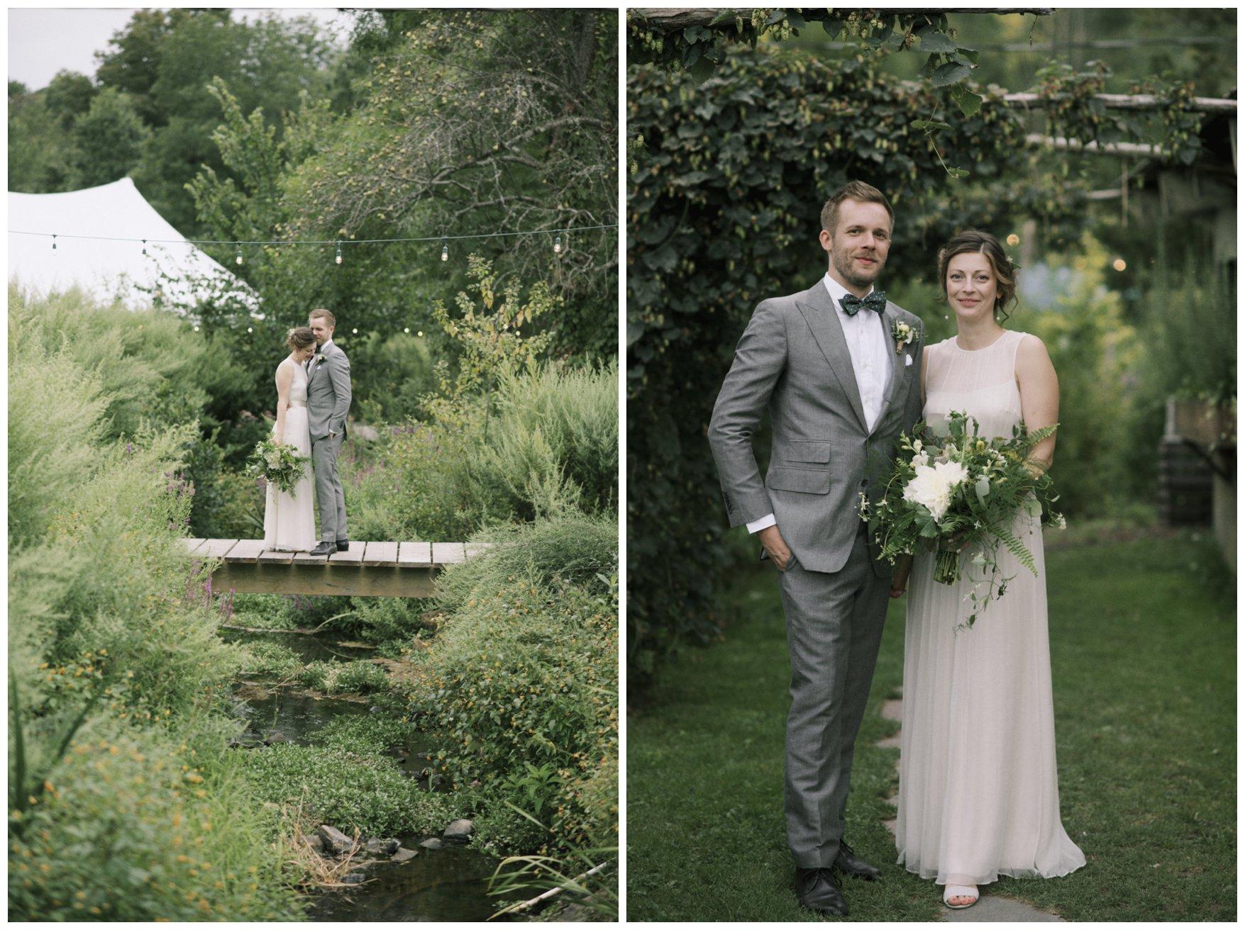 Emmerich Tree Farm Wedding_0395.jpg