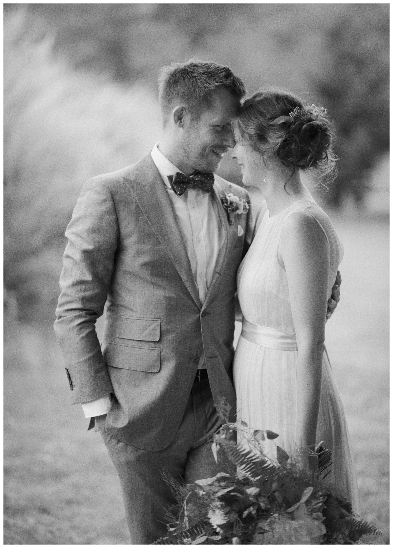 Emmerich Tree Farm Wedding_0396.jpg