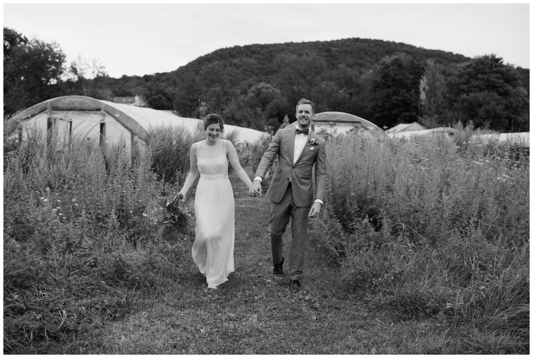Emmerich Tree Farm Wedding_0398.jpg