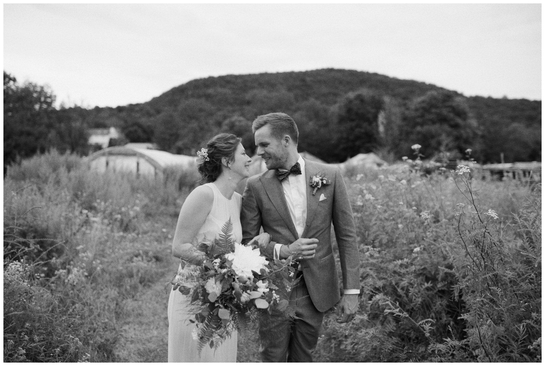 Emmerich Tree Farm Wedding_0399.jpg
