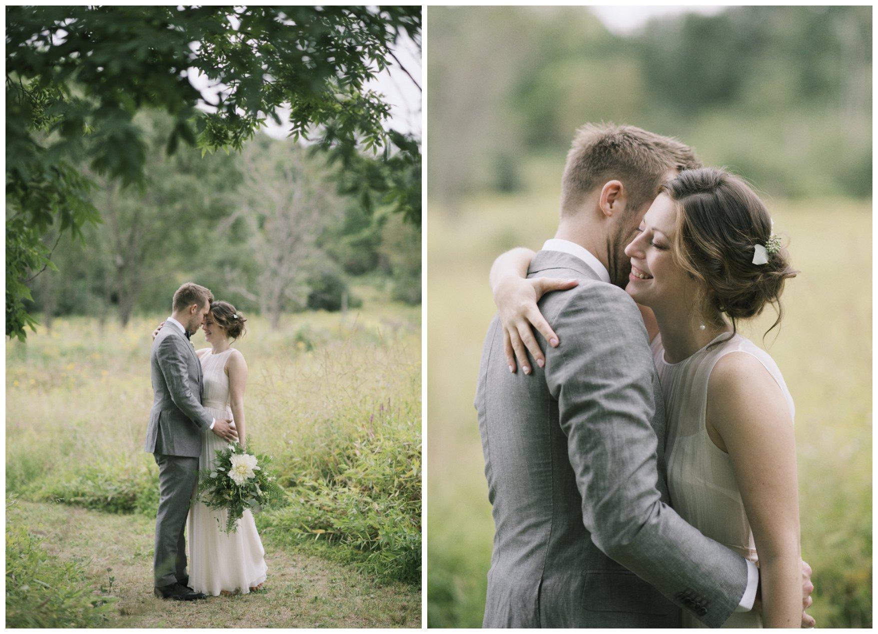 Emmerich Tree Farm Wedding_0400.jpg