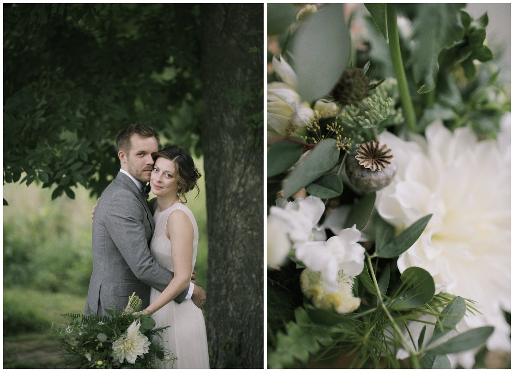 Emmerich Tree Farm Wedding_0401.jpg