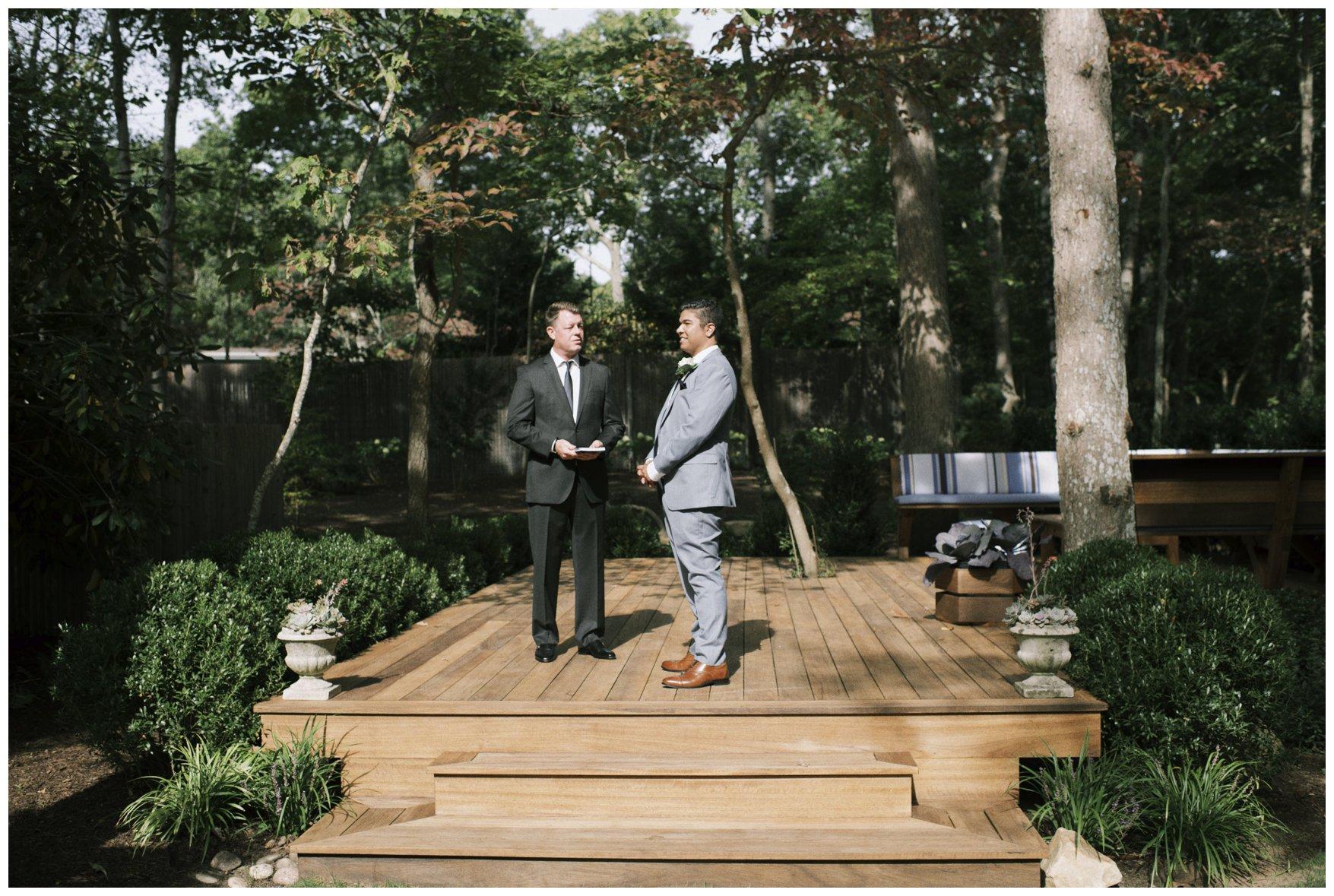Hamptons Wedding_0473.jpg
