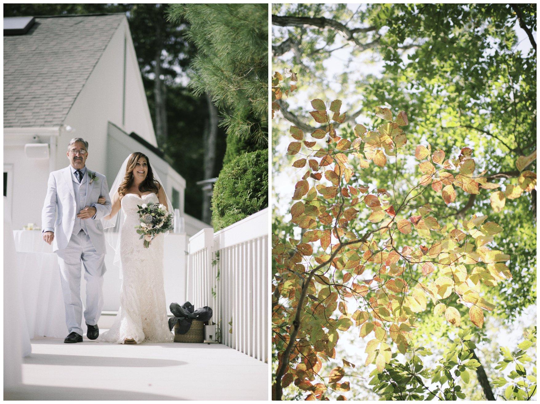 Hamptons Wedding_0474.jpg