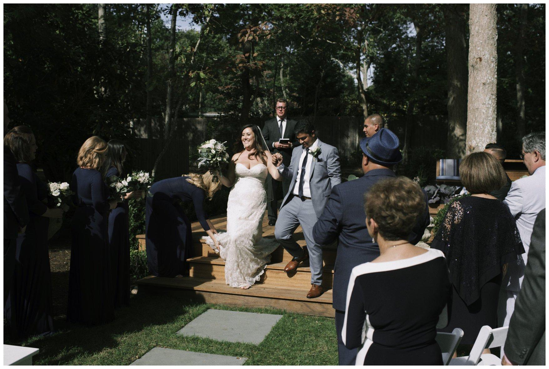 Hamptons Wedding_0481.jpg
