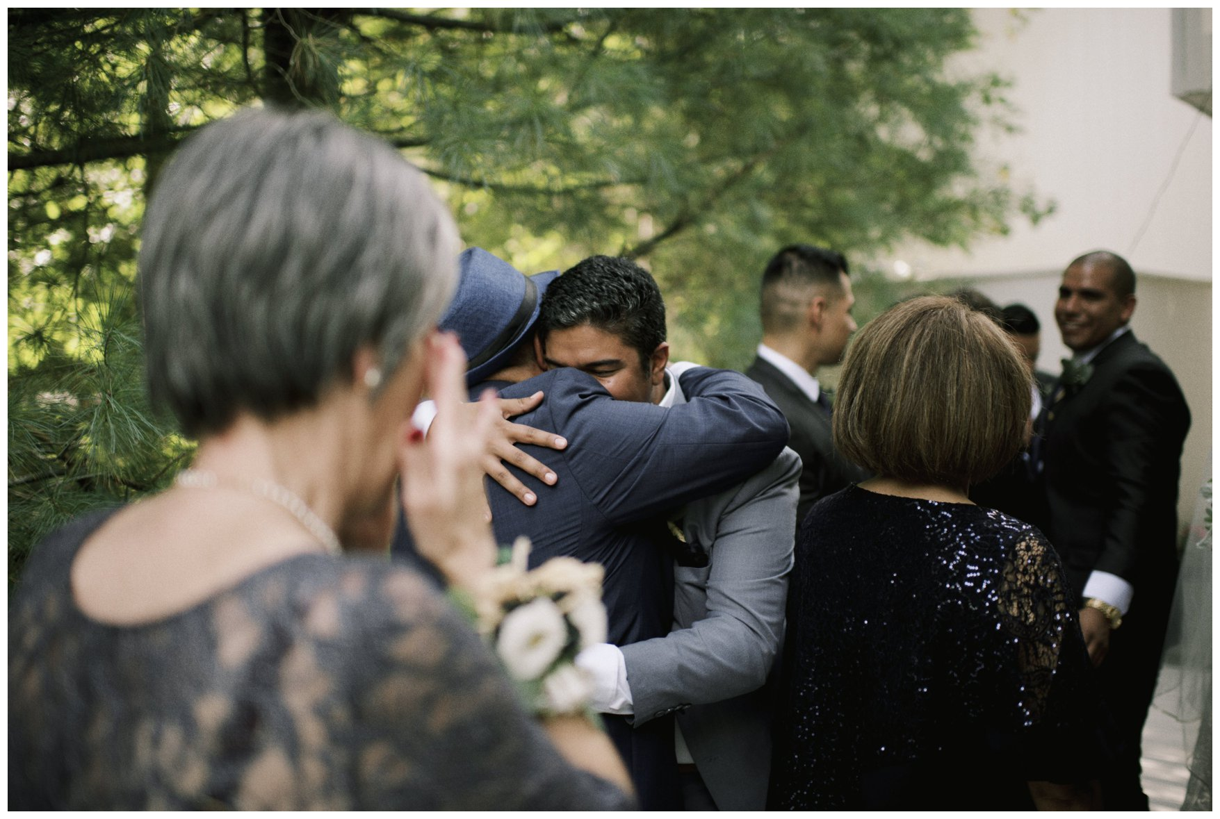 Hamptons Wedding_0483.jpg