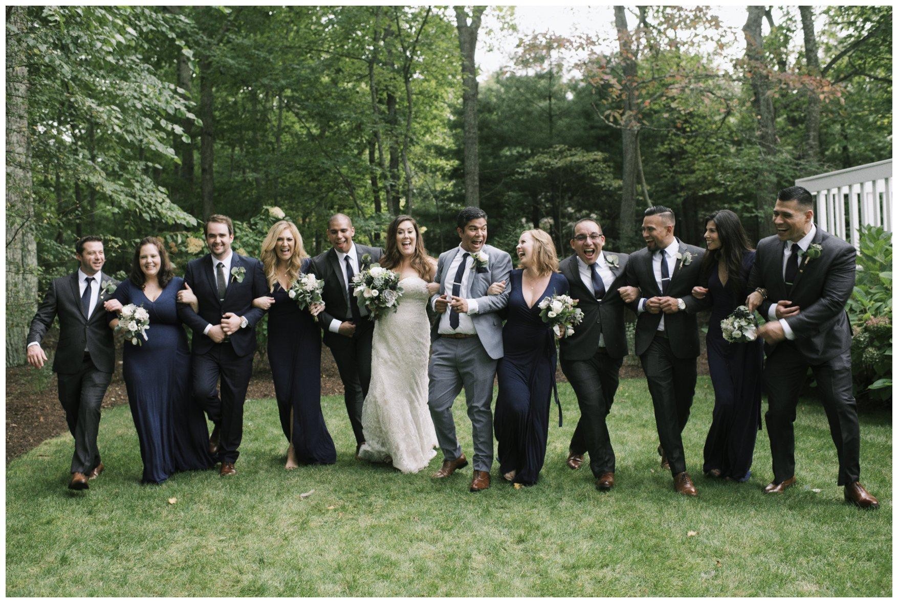 Hamptons Wedding_0486.jpg