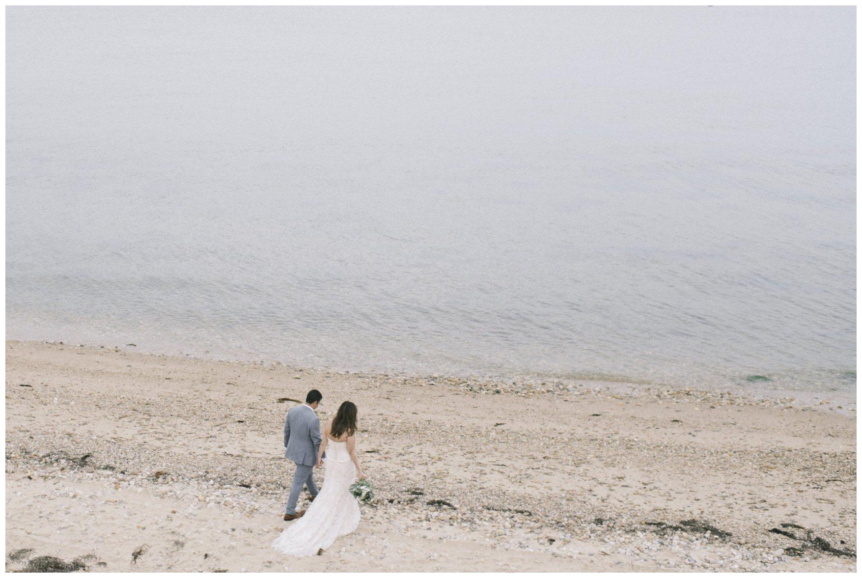 Hamptons Wedding_0491.jpg