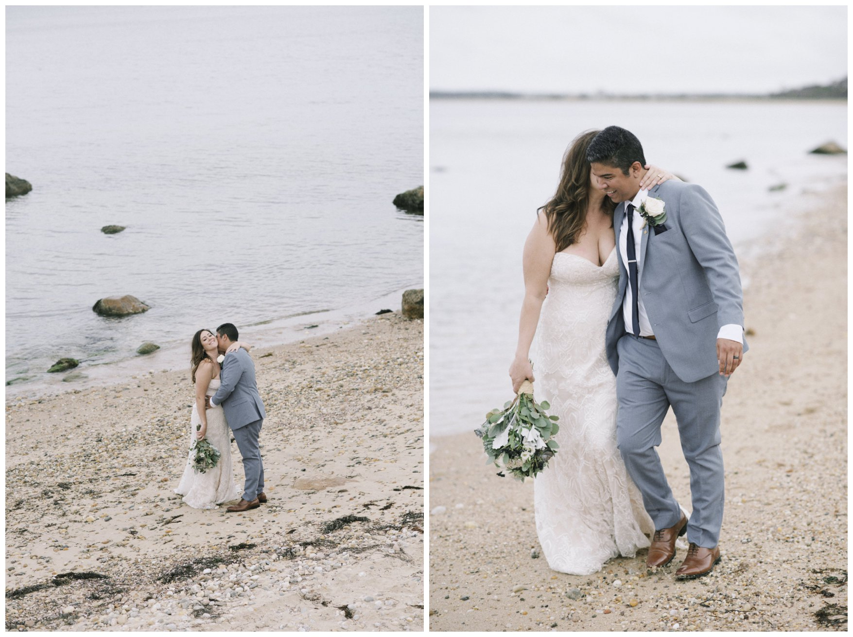 Hamptons Wedding_0492.jpg