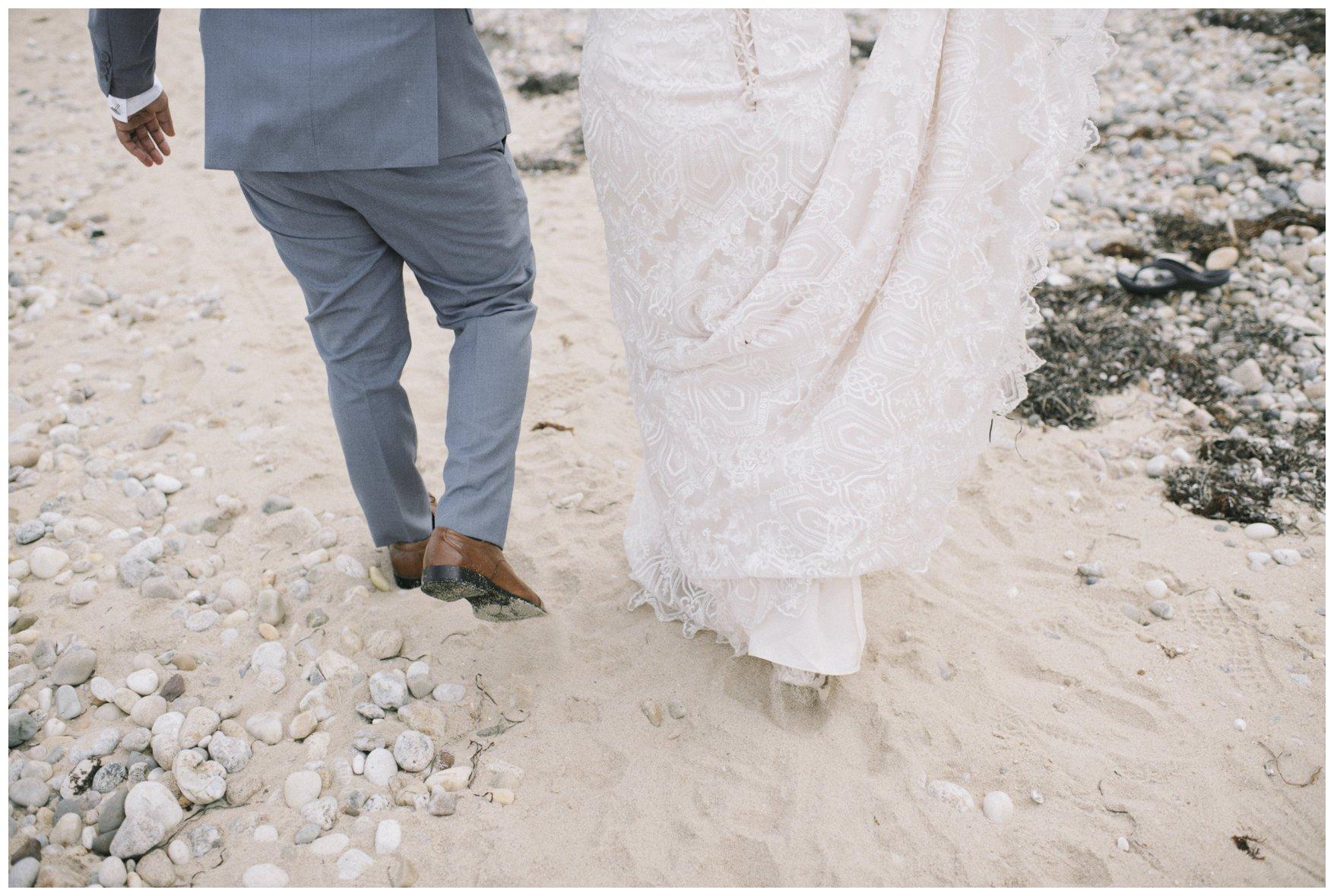 Hamptons Wedding_0497.jpg