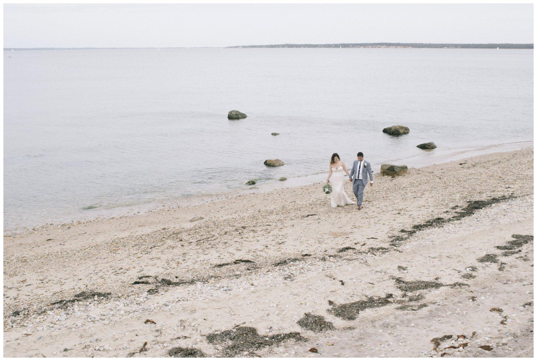 Hamptons Wedding_0498.jpg