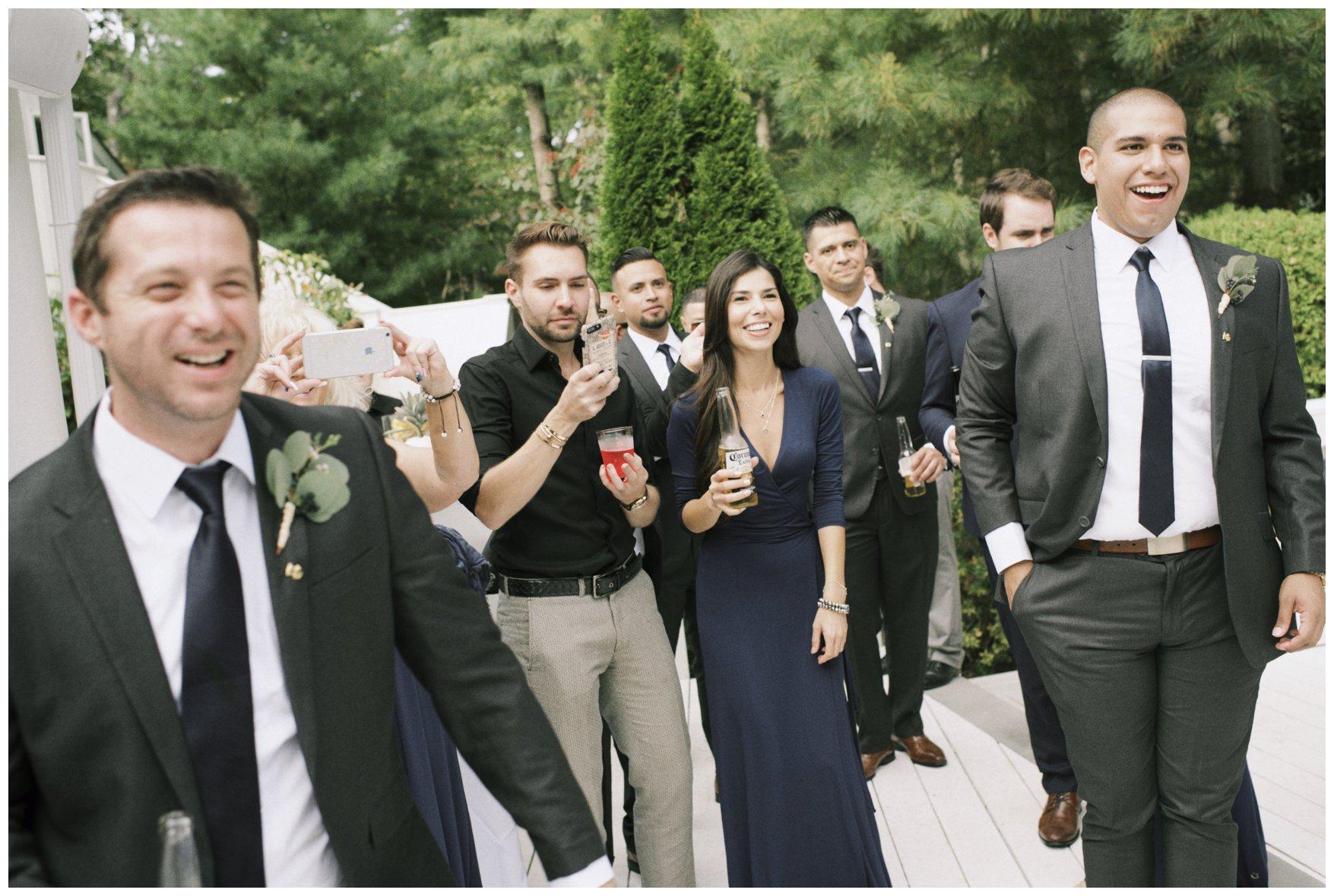 Hamptons Wedding_0501.jpg