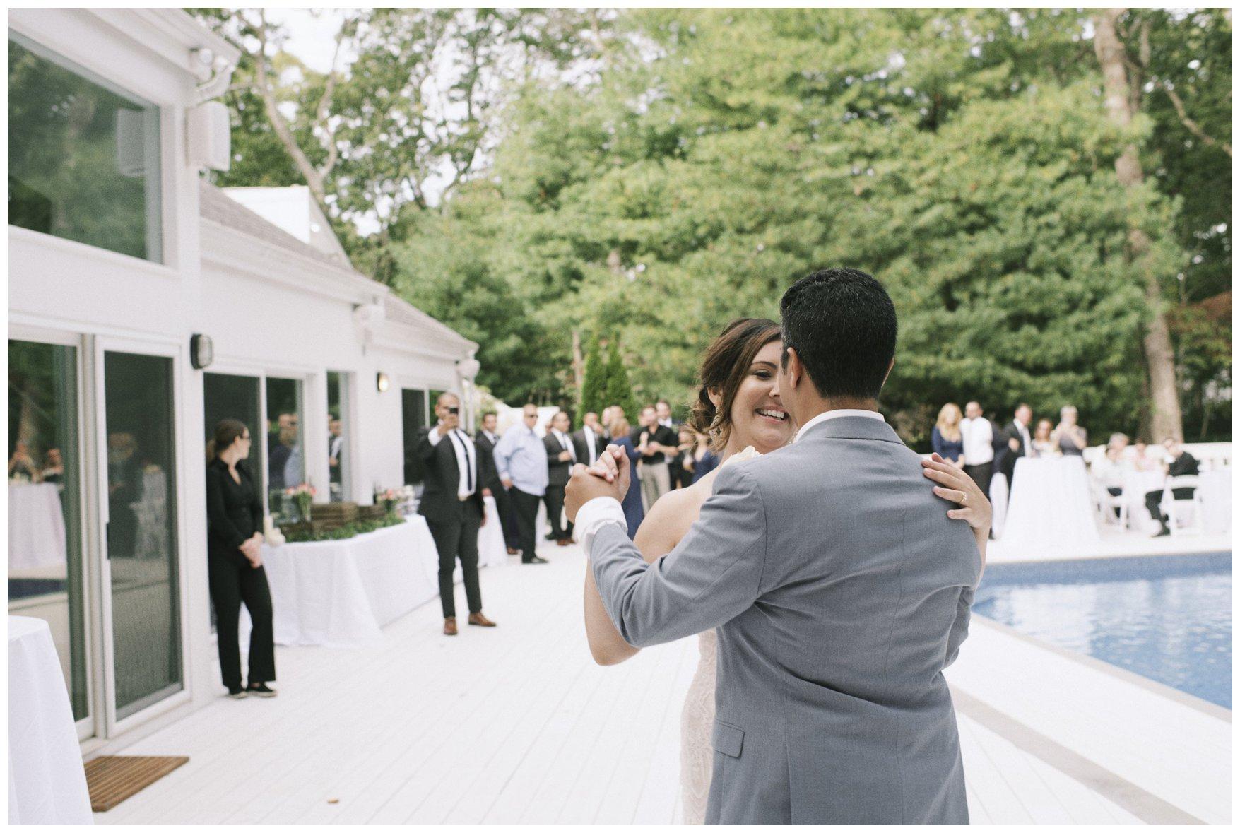 Hamptons Wedding_0502.jpg
